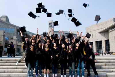 日本留学:日本大学本科入学方法